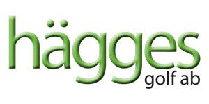 www.haggesgolf.com