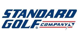 www.standardgolfcompany.com